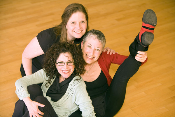 We offer a variety of dance classes for your enjoyment.