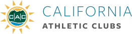 California Athletic Clubs Corporate Site